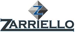 Zarriello